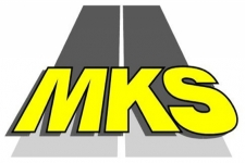 Kursowanie autobusów MKS od 30 maja do 2 czerwca