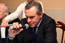 Sesja rady miasta nie odbyła się – za mało radnych na sali