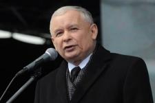 Jarosław Kaczyński odwiedzi Skarżysko