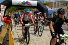 Kamaro w Kielcach – kolejny górski wyścig kultowej ligi