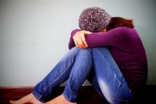 Depresja, czy wszystko o niej wiesz?