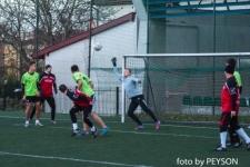Drużyna skarzysko24.pl zwycięzcą XVI Turnieju Niepodległości w Piłce Nożnej