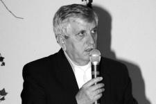 28 stycznia zmarł długoletni pracownik skarżyskich wodociągów Jan Stojek