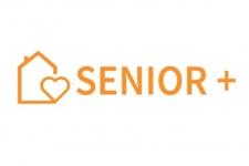 Informacja o rekrutacji do Klubu Senior+ w Skarżysku-Kamiennej przy ulicy Rynek 12