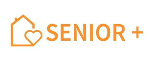 Klub Senior+