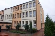 Szkoły i przedszkola po termomodernizacji