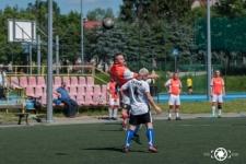 Amatorska Liga Piłki Nożnej – 7. kolejka