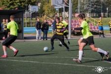 Amatorska Liga Piłki Nożnej – 13. kolejka