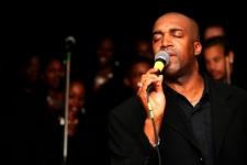 KONKURS – do wygrania zaproszenia na Koncert Finałowy Warsztatów Gospel