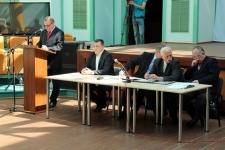 Bez zmian w budżecie i wieloletniej prognozie finansowej Skarżyska