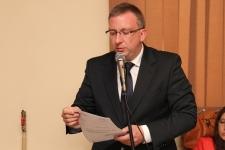 Powiat skarżyski wystąpił ze Związku Powiatów Polskich