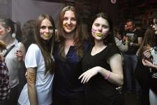 """Fluo Party - Semafor – Grzegorz """"Fred"""" Miernik - Fotografia Koncertowa"""