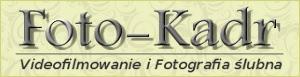 Foto-Kadr