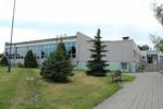 Miejskie Centrum Sportu i Rekreacji – basen, siłownia