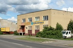 Powiatowa i Miejska Biblioteka Publiczna