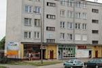 Bank Spółdzielczy w Kielcach, ul. Tysiąclecia 18
