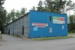 Centrum Krwiodawstwa