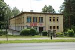 Centrum Kształcenia Pracowników Służb Społecznych