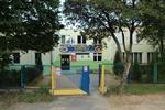 Centrum Kształcenia Awans