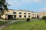 Hotel Promień