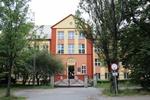 II Liceum Ogólnokształcące