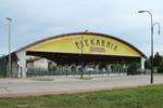 Miejskie Centrum Sportu i Rekreacji - lodowisko