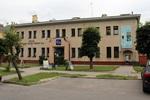 Bank Pekao SA, ul. Prusa 12
