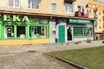 Bank Pekao SA, ul. Sokola 18