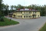 Świętokrzyskie Centrum Ratownictwa Medycznego i Transportu Sanitarnego