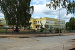 Przedszkole nr 16