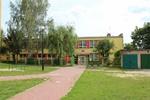 Przedszkole nr 9