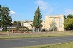 Szkoła Podstawowa nr 1