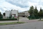Szkoła Podstawowa nr 8