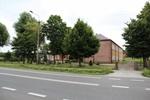 Szkoła Podstawowa nr 9