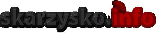 skarzysko.info