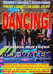 Dancingi