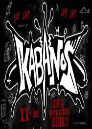 Kabanos – koncert