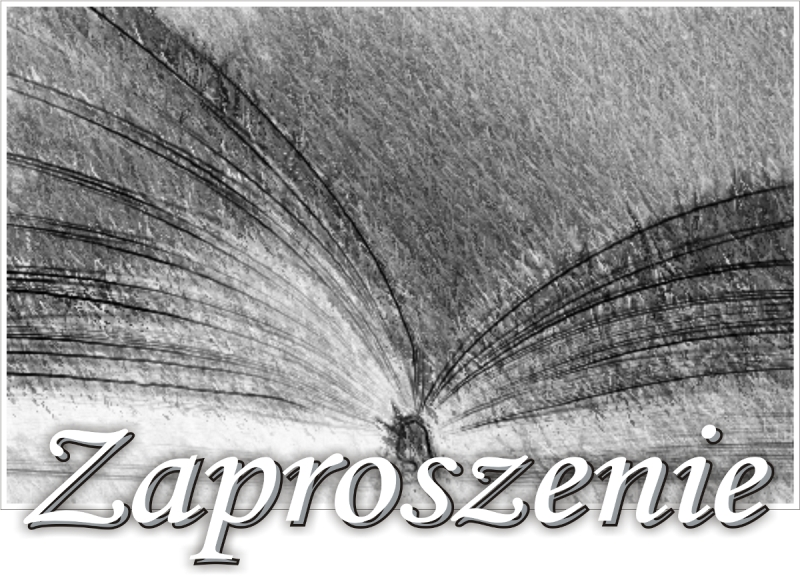 """Promocja książki Czesława Nowakowskiego """"Echa Perzowej Góry"""" - MCK - 12.09.2014 r."""